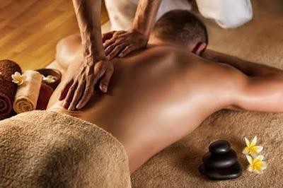 massage 24 jam jakarta utara