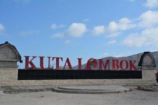 7 Objek Wisata di Lombok Terkenal akan Pantainya