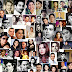 Bollywood Celebrities Birthday List