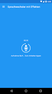 Voice changer with effects v3.6.2 [Premium] Apk