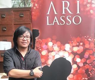 Download Album Ari Lasso Full Mp3