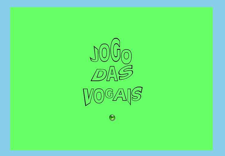 http://www.atividadeseducativas.com.br/index.php?id=12229
