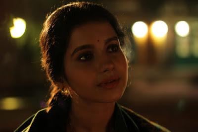 Angana Roy bengali actress