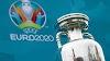 DIRECTV ofrecerá partidos de Copa América 2021 y de la Euro 2020 sin costo