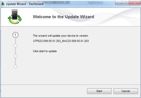 https://unlock-huawei-zte.blogspot.com/2014/01/how-to-update-dashboard-of-any-huawei.html