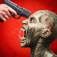 Zombeast: Survival Zombie Shooter Unlimited Money MOD APK