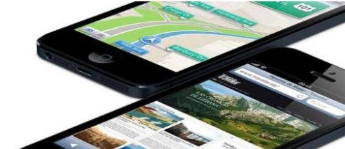 apple-bajo-costo