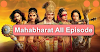Mahabharat Star Plus Ki All Episode List