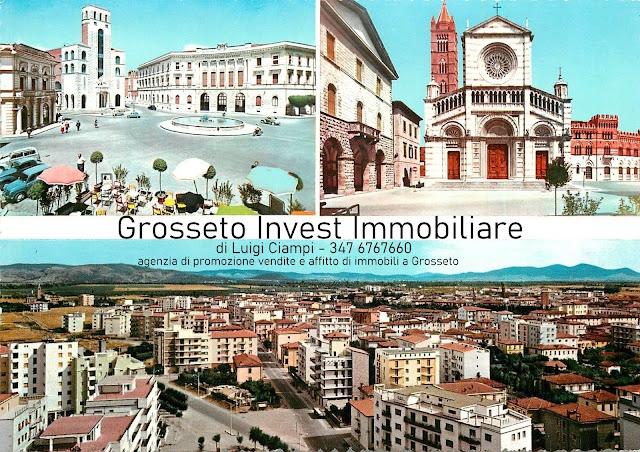 appartamento 5 vani in vendita a grosseto,Via Signorelli, appartamento-vendita-grosseto-pittori-stadio, agenzia-immobiliare-grosseto-invest, agenzia-grosseto, immobiliare,