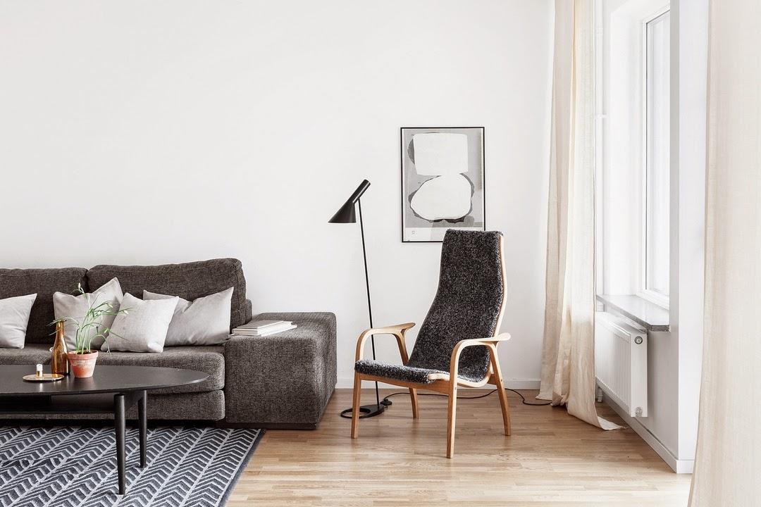 d couvrir l 39 endroit du d cor s 39 apaiser. Black Bedroom Furniture Sets. Home Design Ideas