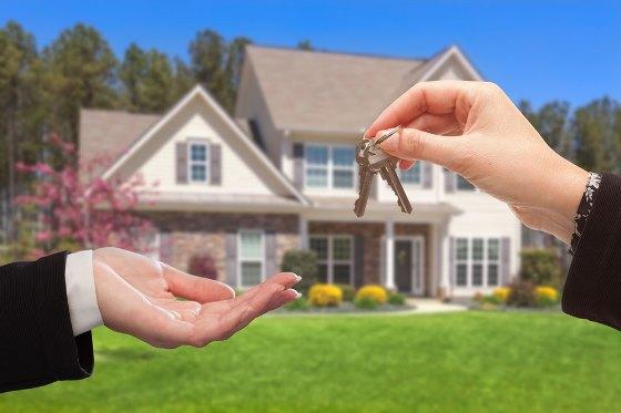 Obtención de préstamos para la construcción de vivienda 2016: los requisitos