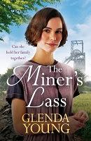 The Miner's Lass