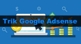 Cara Pasang Multi Related Iklan Adsense di Tengah Postingan Blog