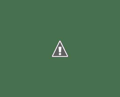sotto il cielo di Parigi, recensione, seconda guerra mondiale, libri il nostro angolo di paradiso, donne, amori