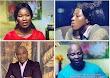 Mnakwethu MaShelembe's bravery and Musa Mseleku's wisdom
