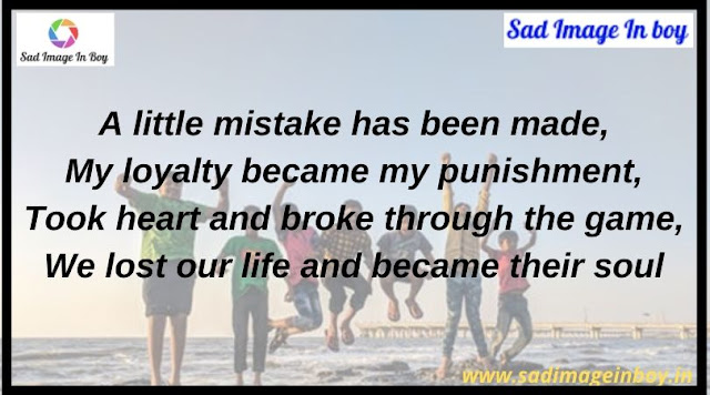 Attitude Quotes For Boys | boy quotes, kids growing up quotes