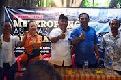 Perlu Kompak Perjuangkan Kepentingan Bali