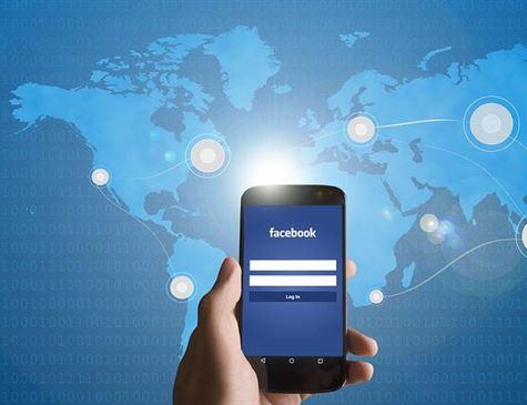 Confira como combater fake news no Facebook e Whatsapp