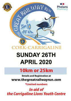 https://corkrunning.blogspot.com/2020/02/notice-great-railway-run-10km-or-25km.html