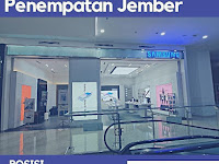 Loker Jember Samsung