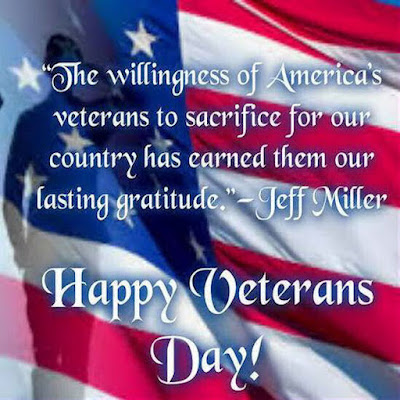 free veterans day images for facebook