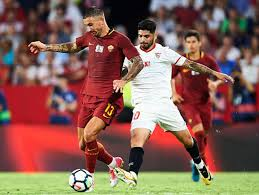 Sevilla vs Roma prediction, Preview and Odds