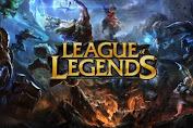 Kabar Baik Game Moba League OF Legends Mobile Rilis 2020