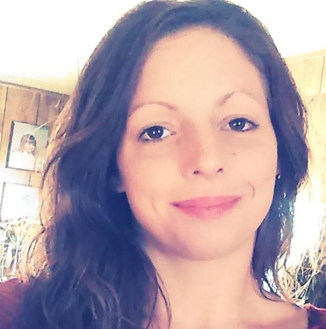 Union Parish, Louisiana: Where is Amber Hammons?