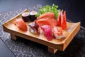 Ichiban Sushi, ramen paling enak di Bogor
