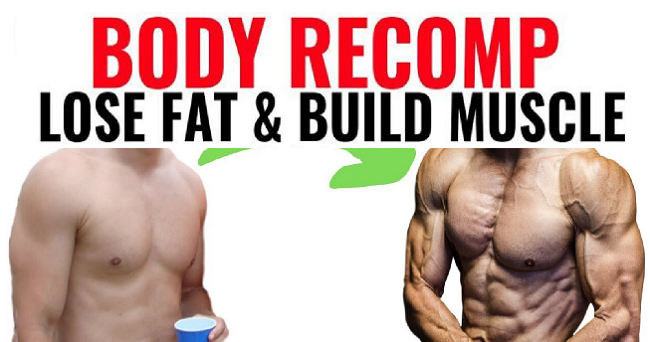 How Cheat Meals Can Actually Help You Lose Fat - Body Fat