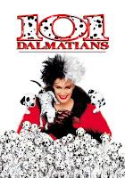 101 Dalmatians 1996 Dual Audio Hindi 720p HDRip