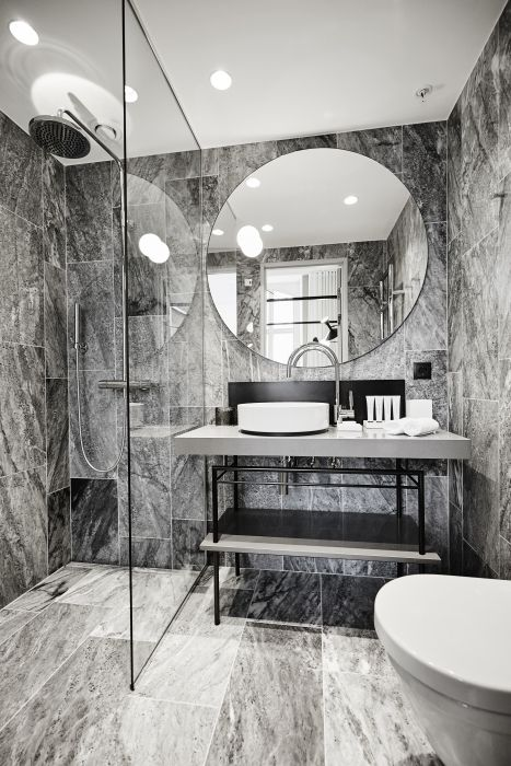 amazing bathroom interior design