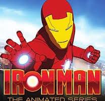 All new iron man cartoons full hd urdu download new - Iron man cartoon download ...