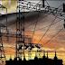 وزارة الكهرباء تعلن عن وظائف جديده بمحطات التوليد...تعرف على التخصصات والوظائف المطلوبة