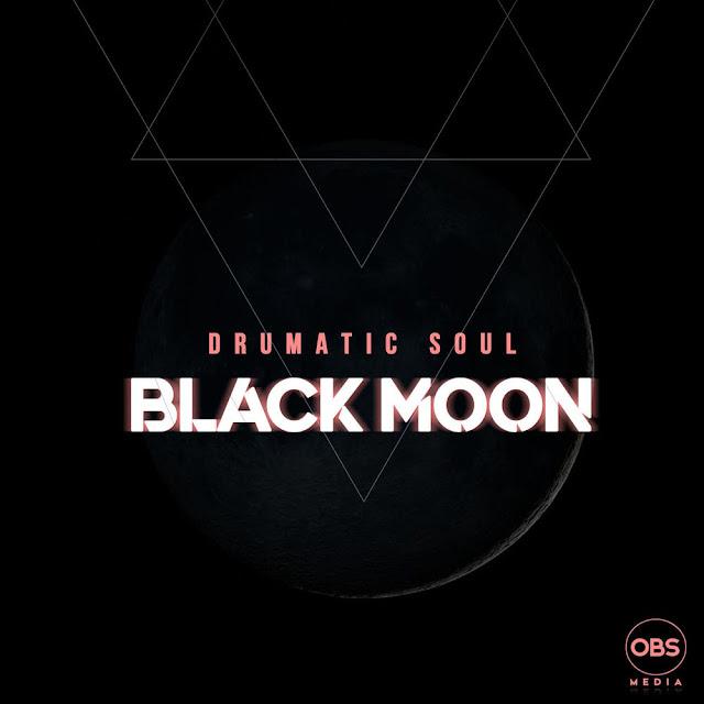 https://hearthis.at/samba-sa/drumatic-soul-black-moon-afro-house/download/