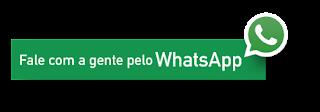 Fala com a gente pelo WhatsApp