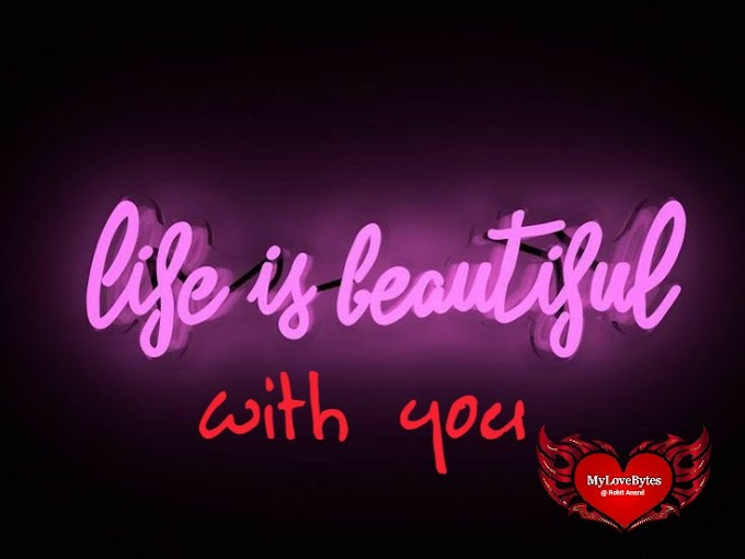 Love Quotes with Pictures Neon Photos with Love Messages , Neon Signs Of Love