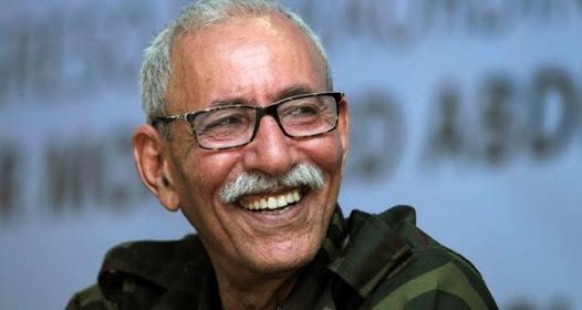 El Frente Polisario solicita a España que sostenga el derecho a la autodeterminación del pueblo saharaui