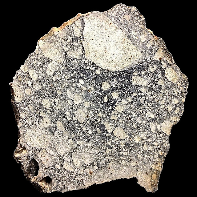 Buy a piece of the moon sold on earth, the price is Rs 18,72,38,500.00