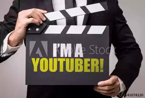 यूट्यूब चैनल को 10 मिनट में गूगल सर्च में लाये ।How to get YouTube channel in Google search in 10 minutes