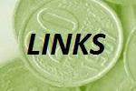 http://collectcasais.blogspot.pt/p/links.html