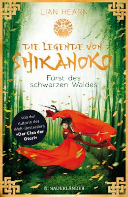 https://www.genialokal.de/Produkt/Lian-Hearn/Die-Legende-von-Shikanoko-02-Fuerst-des-schwarzen-Waldes_lid_33896735.html?storeID=barbers