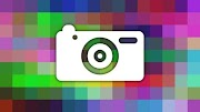 Free online Reverse Image Search tool