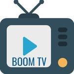 BOOM TV v3.5 [Mod Ad Free] Apk logo