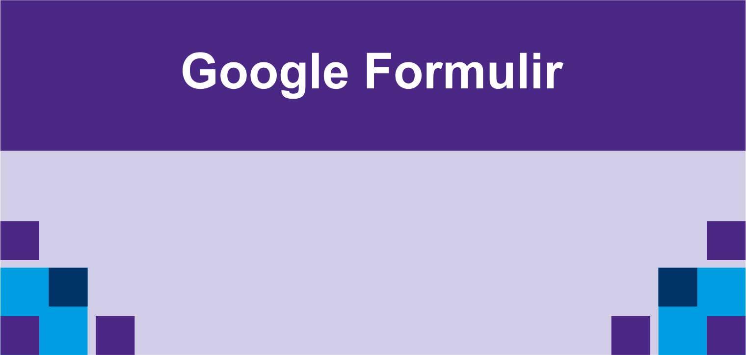 Cara Membuat Formulir Penelusuran Data Alumni Online ...