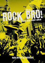 rock bro full movie online panas