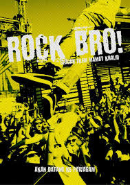 Rock Bro Full Movie Online Download
