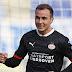 Mario Goetze Sempat Ditawari Balik ke Bayern Sebelum ke PSV