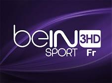 beIN SPORTS 3 HD FR