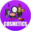 cosmetics in spanish